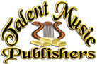 Talent Music Publishers